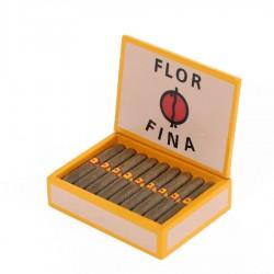 Pixi Moulinsart Tintin - Objet du Mythe - Boite de Cigares