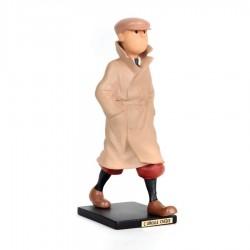 Leblon Moulinsart Tintin - Tintin Oreille Cassée (15cm)
