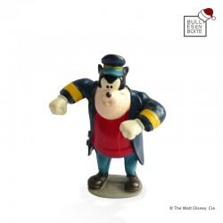 Pixi Walt Disney Mickey - Pat Hibulaire