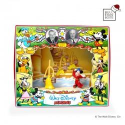 Pixi Walt Disney Mickey - Disney Memory Fantasia