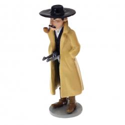 Pixi Morris Lucky Luke - Elliot Belt, le chasseur de primes