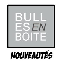 Nouveautés_BD