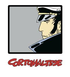 Corto-Maltese